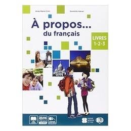PROPOS-FRANCAIS-VOLUME-UNICO-Vol