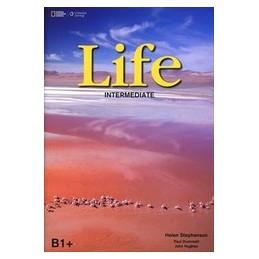 LIFE-INTERMEDIATE-PACK-Vol