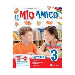 MIO-AMICO-IL-VOL