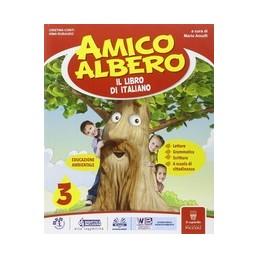 AMICO-ALBERO-SUSSIDIARIO-PRIMO-BIENNIO-Vol