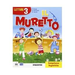 MURETTO-VOLUME-PER-CLASSE-TERZA-EBOOK-VOL