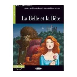 BELLE-BETE-LA--APP--Vol