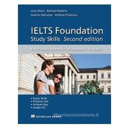 IELTS-STDY-SKILLS-PACK--Vol
