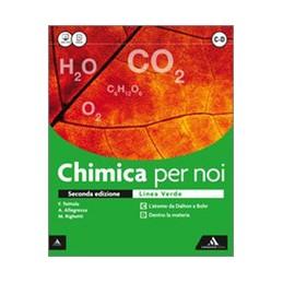 CHIMICA-PER-NOI-LINEA-VERDE-VOLUME-CD-PER-NNO--2