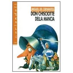 DON-CHISCIOTTE-DELLA-MANCIA-Vol