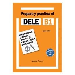 DELE-PREPARA-PRACTICA-Vol