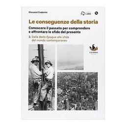 CONSEGUENZE-DELLA-STORIA-VOL3