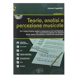 TEORIA-ANALISI-PERCEZIONE-MUSICALE-PER-SCUOLE-SUPERIORI-VOL