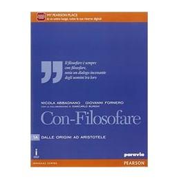 CONFILOSOFARE-VOL1A-VOL1B-DALLE-ORIGINI-ALLA-SCOLASTICA