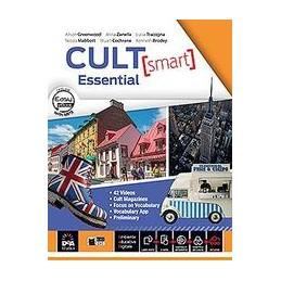 CULT-SMART-ESSENTIAL-STUDENTS-BOOK--WORKBOOK