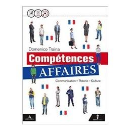 COMPTENCES-AFFAIRES-PER-2-BIENNIO-IL-ANNO-DEGLI-ISTITUTI-TECNICI-DEGLI-ISTITUTI-PROFESS