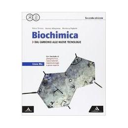 BIOCHIMICA-LINEA-BLU-2-EDIZIONE-DAL-CARBONIO-ALLE-NUOVE-TECNOLOGIE-POSTGENOMICA-NANOMATERIAL