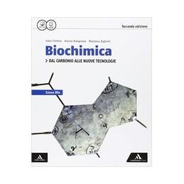 BIOCHIMICA-LINEA-BLU-2-EDIZIONE-DAL-CARBONIO-ALLE-NUOVE-TECNOLOGIE