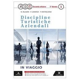 DTA-DISCIPLINE-TURISTICHE-AZIENDALI-VOL1-IN-VIAGGIO--EDIZIONE