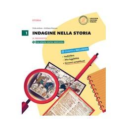 INDAGINE-NELLA-STORIA-VOL1-IL-MEDIOEVO-IN-PRIMA
