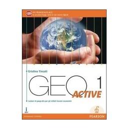 GEO-ACTIVE-VOL1--LEZIONI-GEOGRAFIA-ALFAGEO