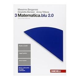 MATEMATICABLU-VOLUME-2ED------LDM