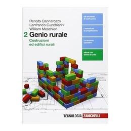 GENIO-RURALE-VOLUME-LD
