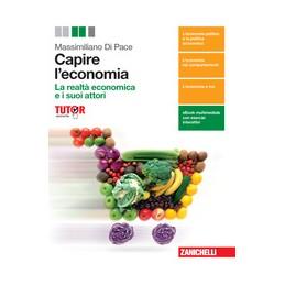 CAPIRE-LECONOMIA-LA-REALT-ECONOMICA-I-SUOI-ATTORI-LDM-PER-BIENNIO---LDM