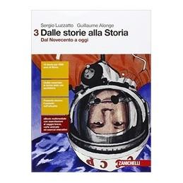 DALLE-STORIE-ALLA-STORIA-VOLUME-PERCORSI-LETTURA-VERSO-LESAME-STATO----LDM