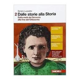 DALLE-STORIE-ALLA-STORIA-VOL2---LDM