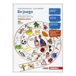 JUEGO-VOLUMEUNICO-LDM-PREP2E