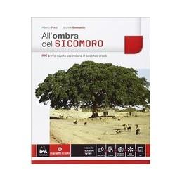 ALLOMBRA-DEL-SICOMORO-VOLUNICO
