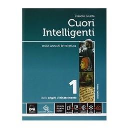 CUORI-INTELLIGENTI-VOL1-EDVERDE-MODELLI-SCRITTURA--PER-GLI-ISTITUTI-TECNICI