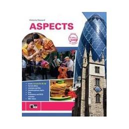ASPECTS-VOLUME-UNICO