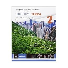 OBIETTIVO-TERRA-VOL2-TEMI-SFIDE-DEL-MONDO-GLOBALE