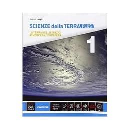 SCIENZE-DELLA-TERRA-VOL1-PLUS-PER-LICEI