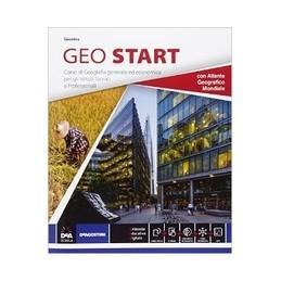 GEO-START-VOLUNICO-EDIZIONE-AGGIORNATA-CORSO-GEOGRAFIA-GENERALE-ECONOMICA-PER-ISTITUTI-TECNIC
