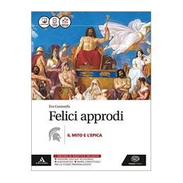 FELICI-APPRODI-VOLUME-MITO-LEPICA-CLASSICA