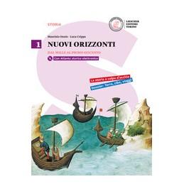 NUOVI-ORIZZONTI-VOL1-DAL-MILE-PRIMO-SEICENTO