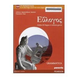 EULOGOS-GRAMMATICA-CORSO-LINGUA-CULTURA-GRECA