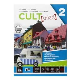 CULT-SMART-VOL2