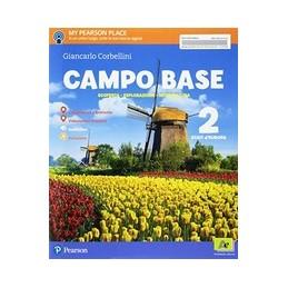 CAMPO-BASE-VOL2-ATLANTE