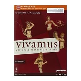 VIVAMUS-VOLUNICO