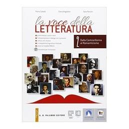 VOCE-DELLA-LETTERATURA-VOLUME-STUDIARE-CON-SUCCESSO---PROMETEO