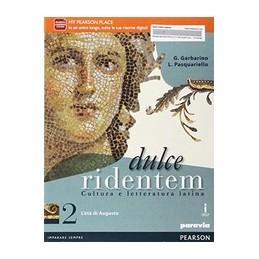 DULCE-RIDENTEM-VOL2
