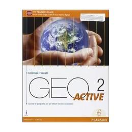 GEO-ACTIVE-VOL2--ALFA-GEO