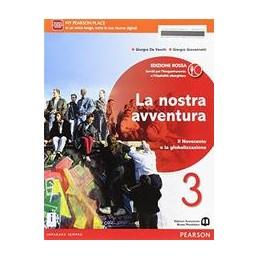 NOSTRA-AVVENTURA-VOL3-EDROSSA