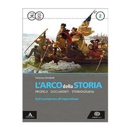 LARCO-DELLA-STORIA-VOL2-ATLANTE