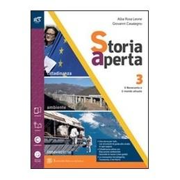 STORIA-APERTA-VOLUME--LIBRO-MISTO-CON-OPENBOOK