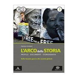 LARCO-DELLA-STORIA-VOL3-PROFILI-DOCUMENTI-STORIOGRAFIA