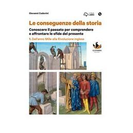 CONSEGUENZE-DELLA-STORIA-VOL1-DALLANNO-MILLE-ALLA-RIVOLUZIONE-INGLESE-DVD-ROM