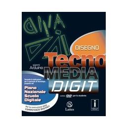 TECNOMEDIA-DIGIT-VERSIONE-COMPLETA