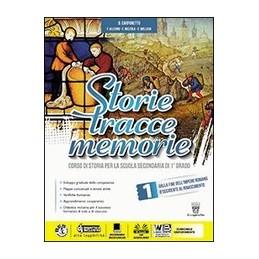 STORIE-TRACCE-MEMORIE-VOLUME-ATLANTE--COMPETENZE--EBOOK-1