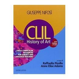 CLIL-HISTORY-ART-UNICO-PER-SCUOLE-SUPERIORI-PER-IIIIVV-ANNO