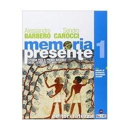 MEMORIA-PRESENTE-VOL1-CON-ATLANTE-ECONOMIA-TECNOLOGIA-SCAMBI-NEL-MONDO